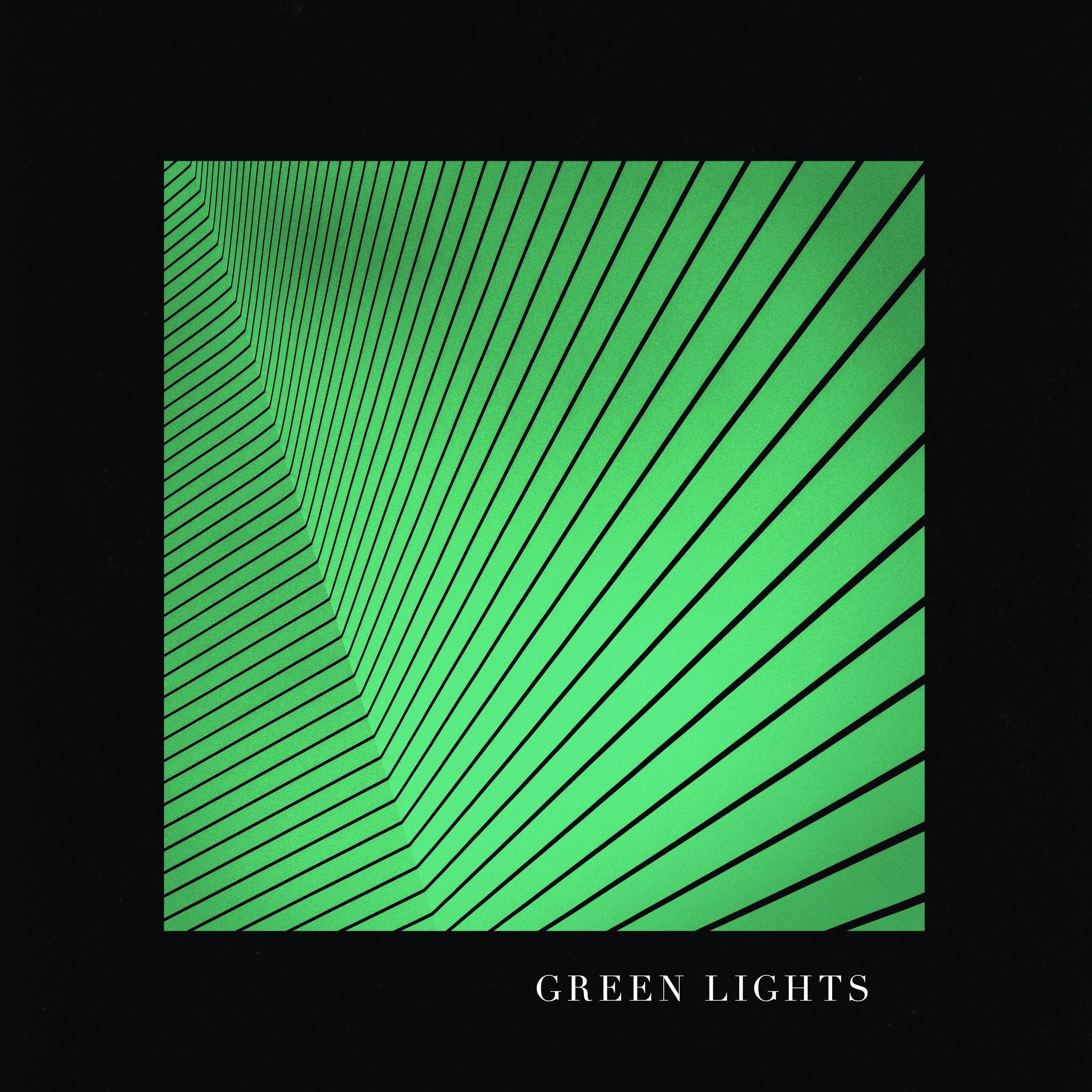Green+Lights+EP+Album+Artwork.jpg