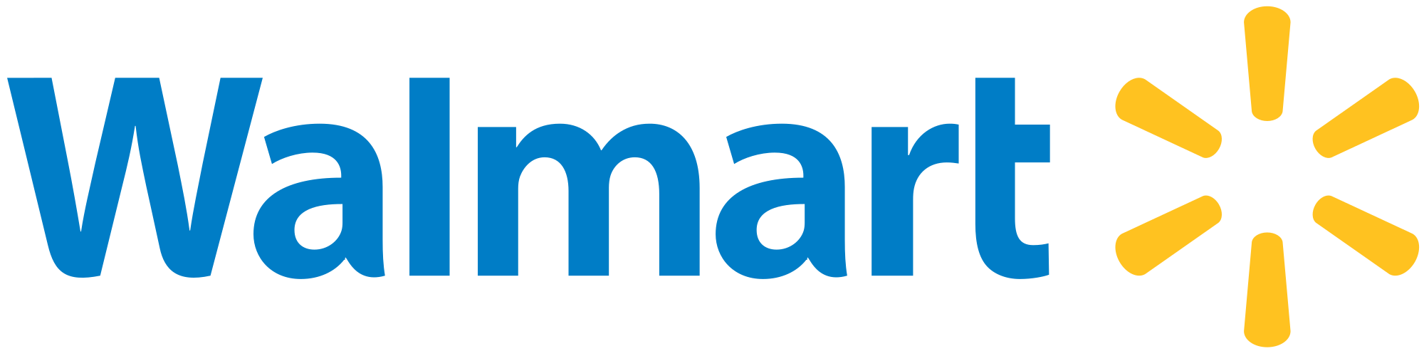 Ello Products are available at Walmart.