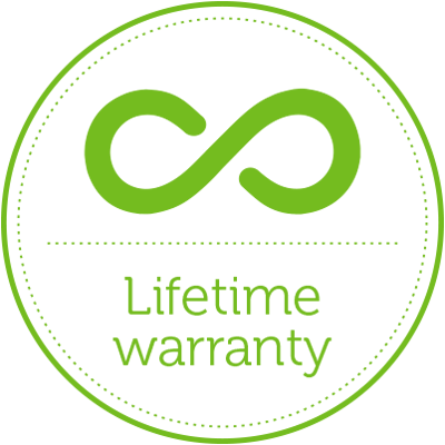 Ello Products Limited Lifetime Guarantee