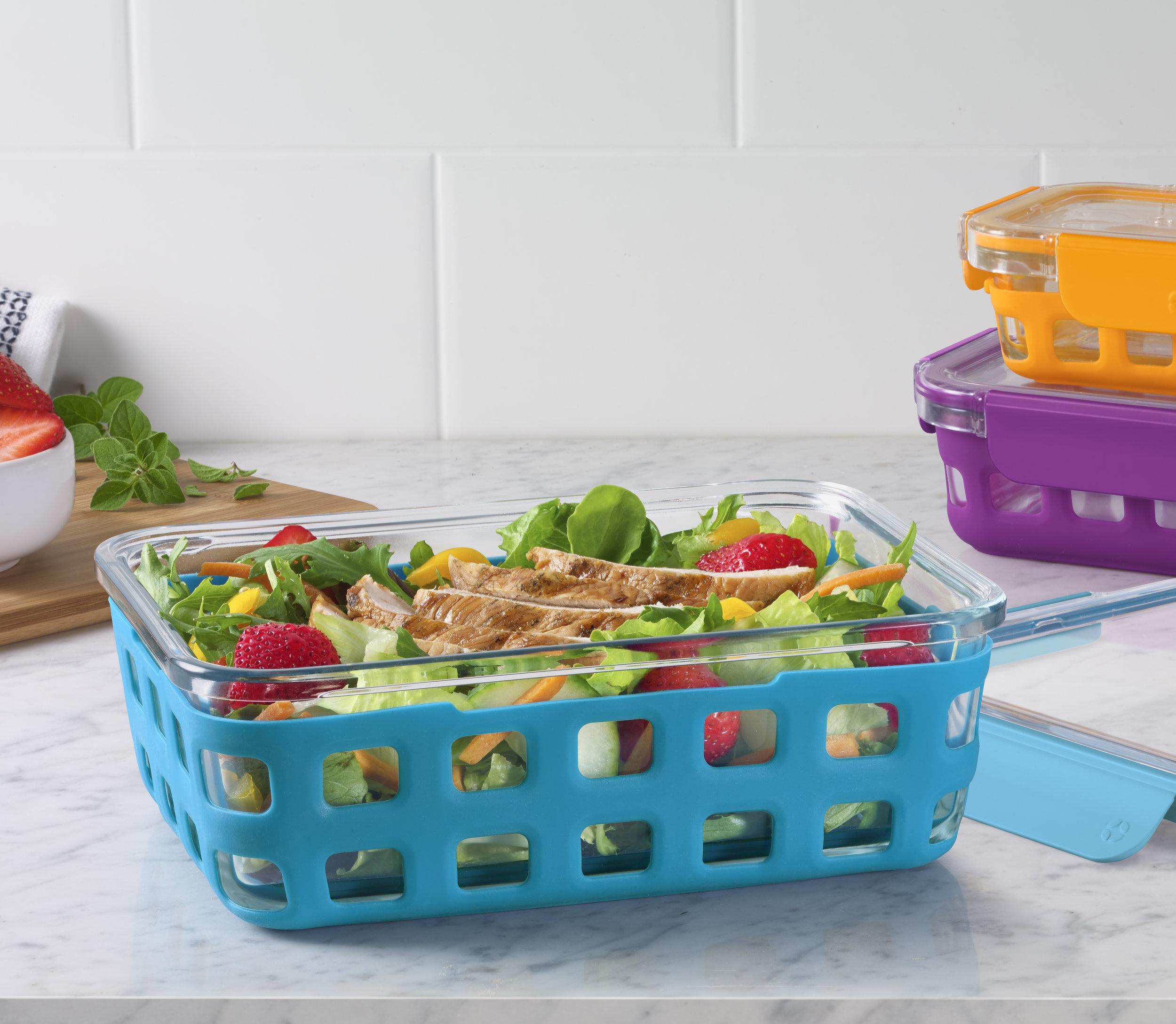 food_storage_lifestyle_website.jpg