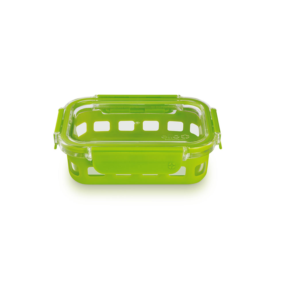 DuraGlass 1.7 Cup Container