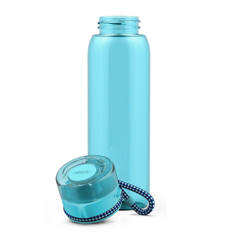 Mint Ello Twister 28oz Tritan Water Bottle