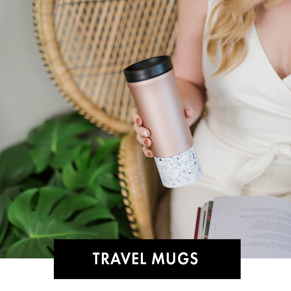travel_mugs_website.jpg