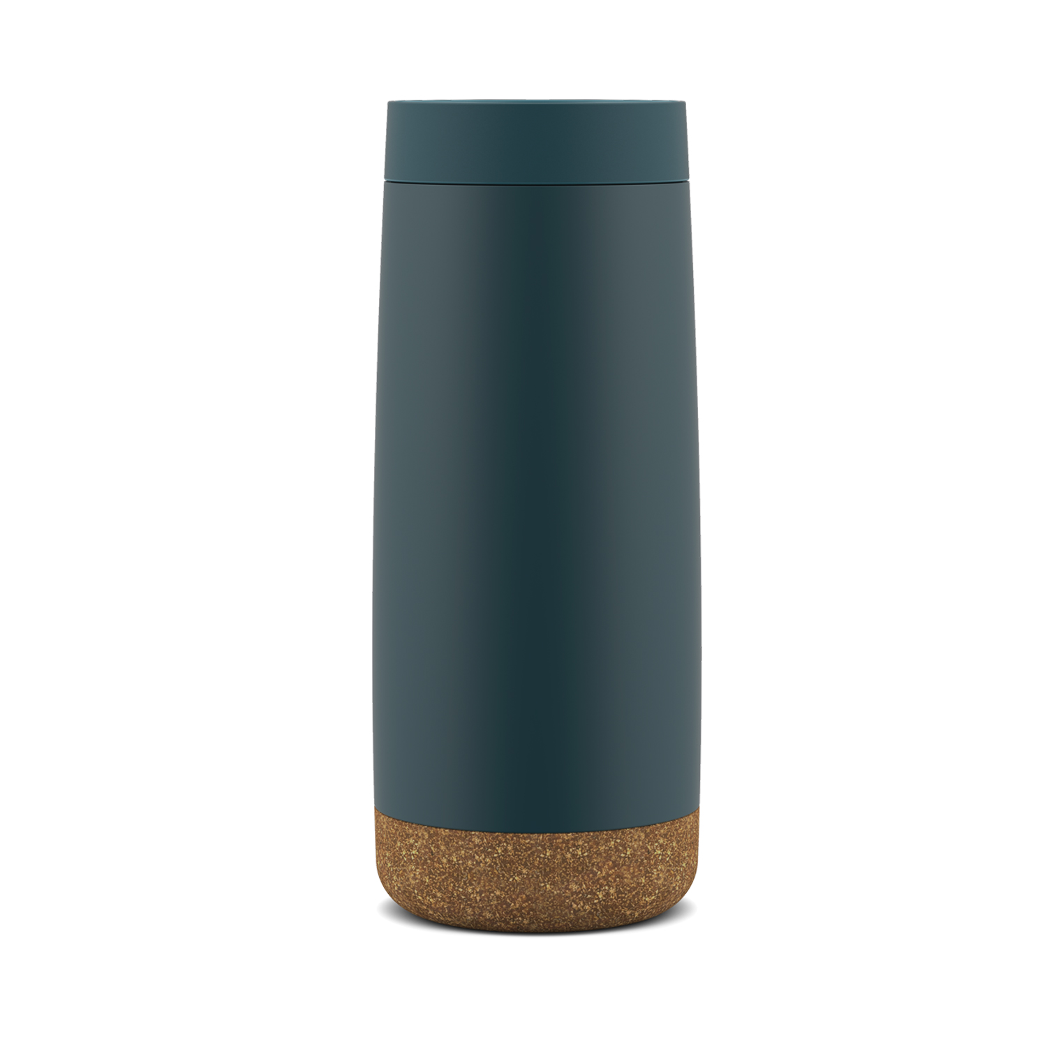 Cole 16oz Vacuum Insulated Stainless Steel Travel Mug