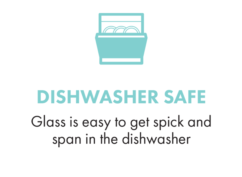 Dishwasher-Safe.png