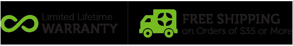 Ello-E-commerce-Lifetime-warranty-+-free-shipping.png