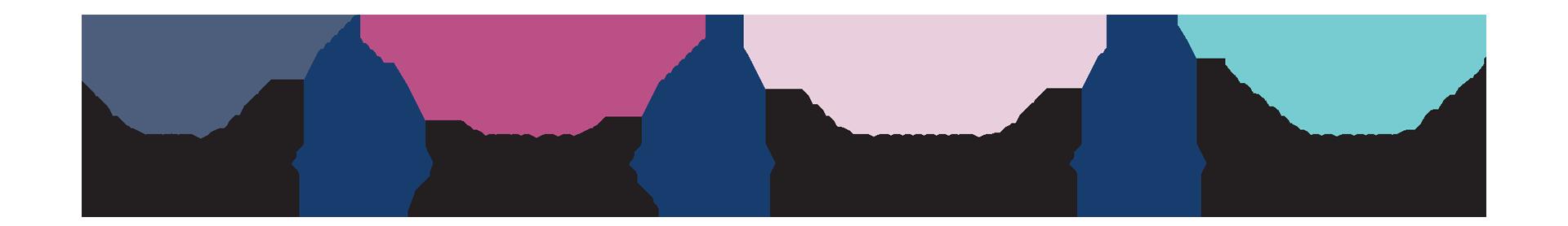 2019.09.12_Freezer,-Microwave,-Oven-Safe.png