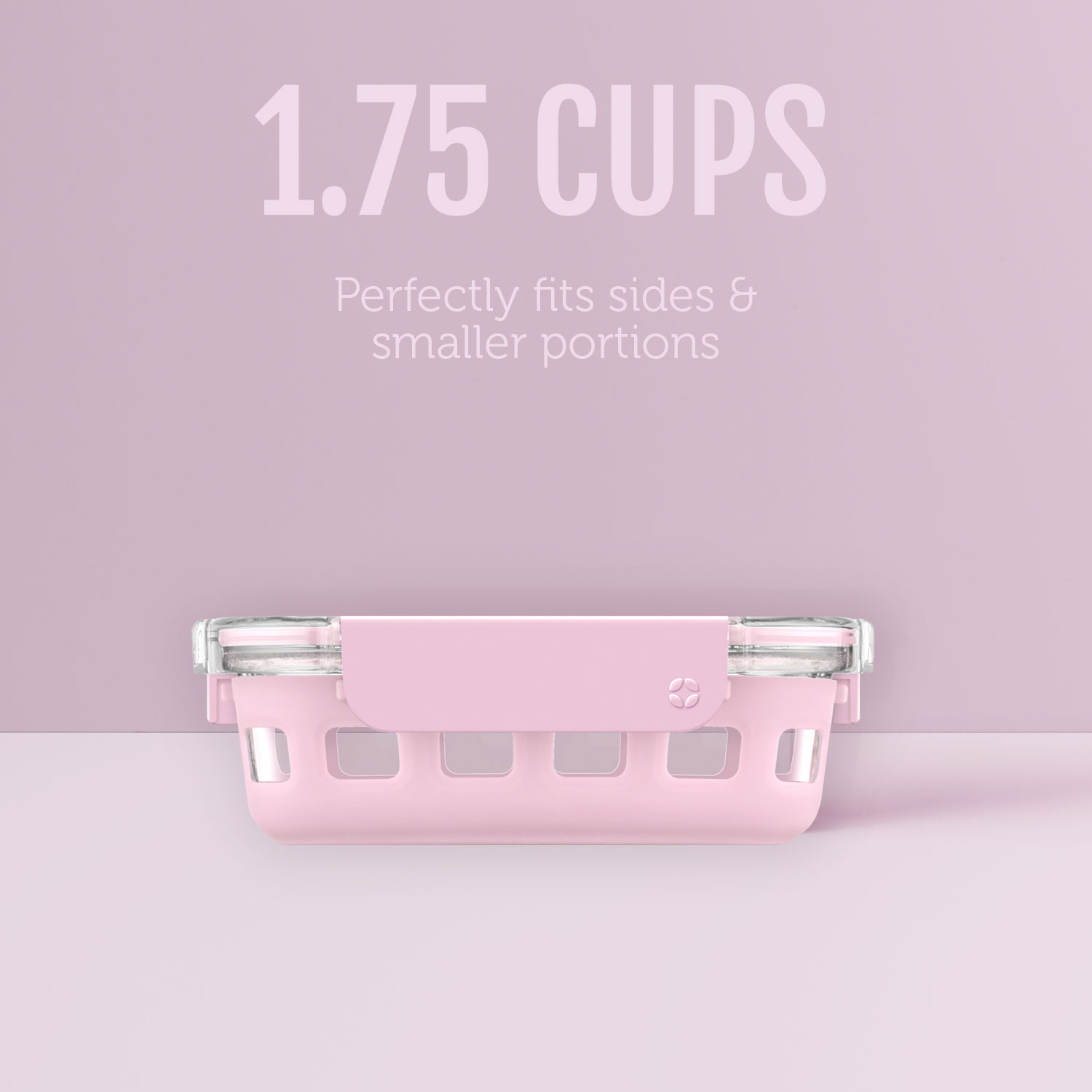 1.75 Cups