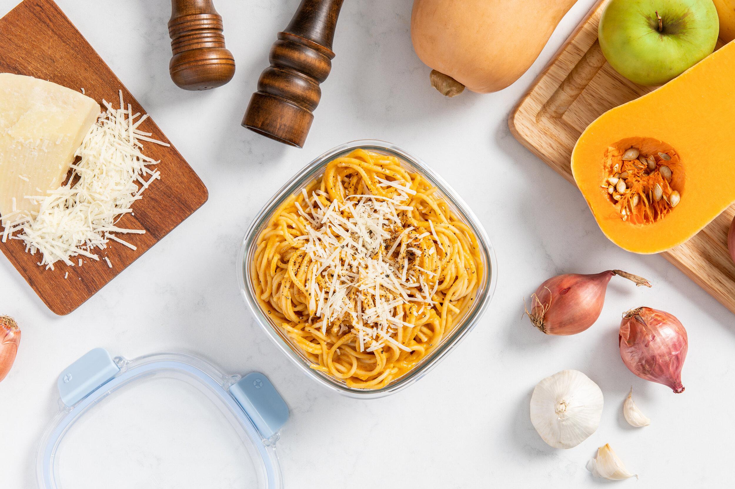 Ello_Cream_Butternut_Squash_Pasta_Recipe