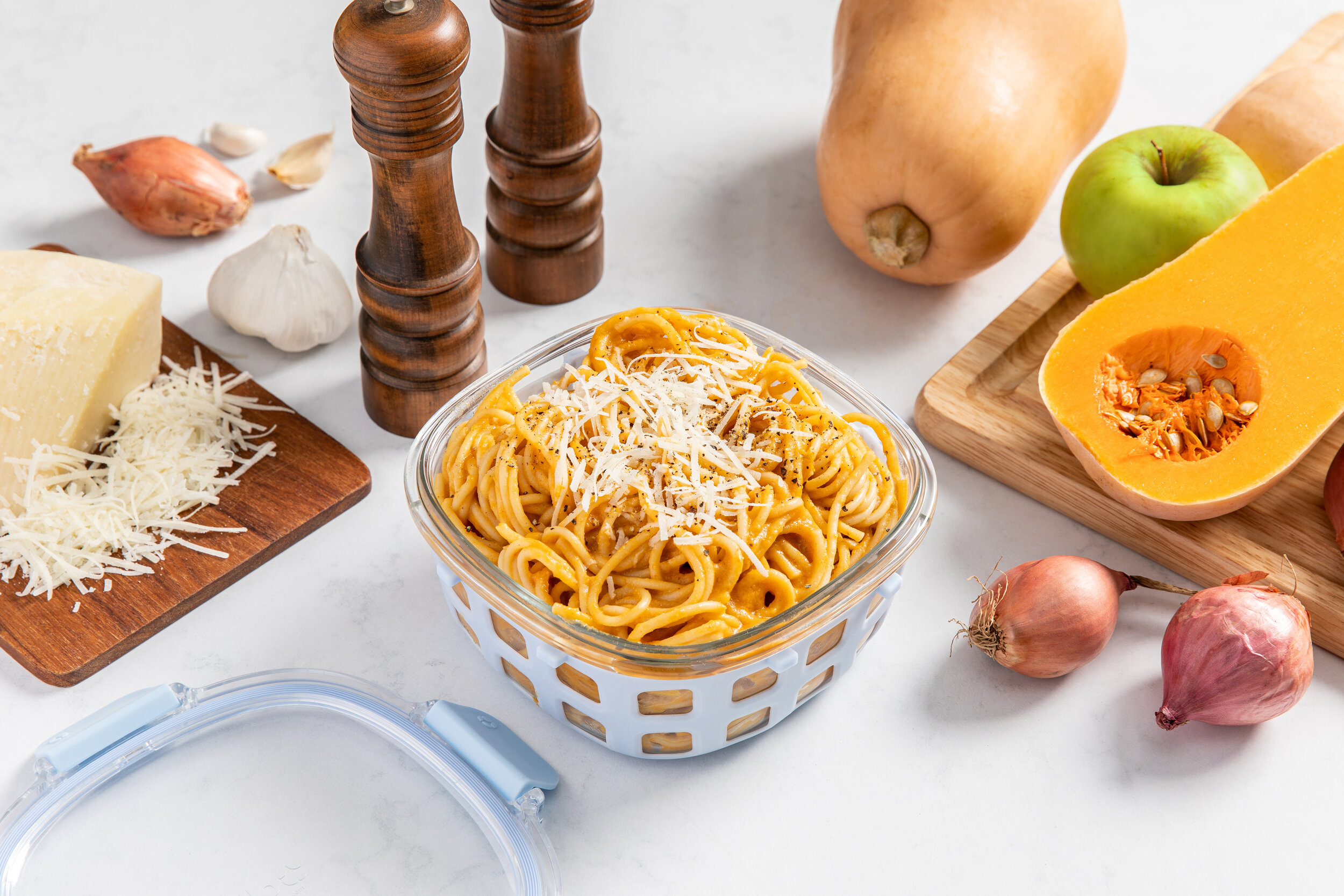 Ello_Cream_Butternut_Squash_Pasta_Recipe(2)