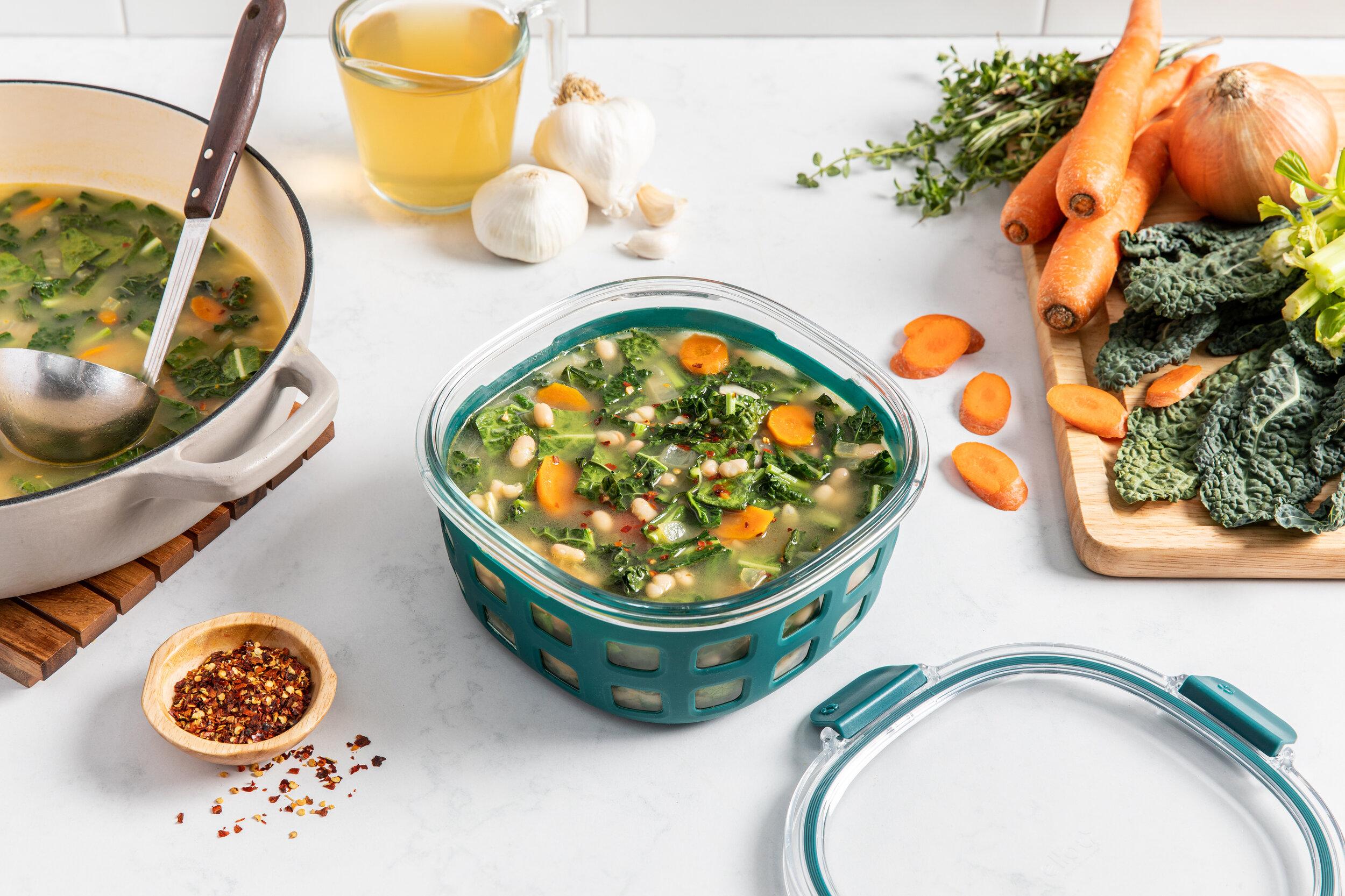 Ello_Tuscan_White_Bean_Soup_Recipe
