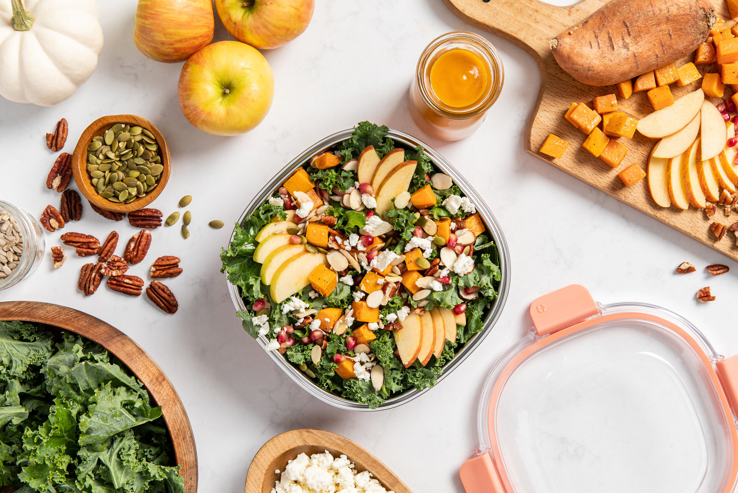 Ello_Stainless_Lunch_Bowl_Autumn_Harvest_Salad.jpg