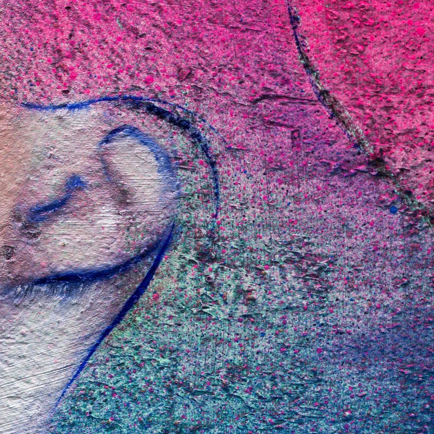 PinkDetail_2.jpg