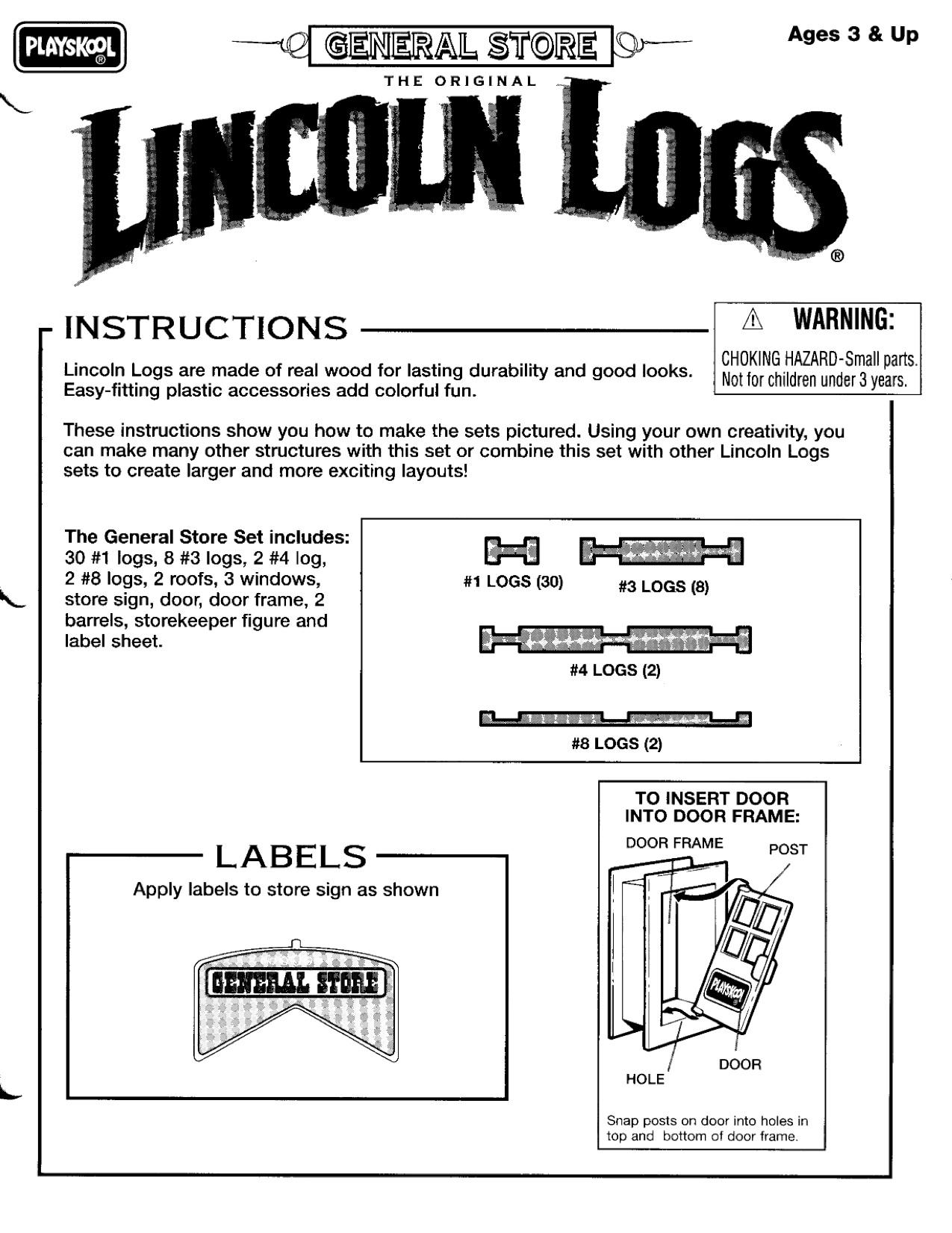 LincolnLogsGeneralStore.jpg