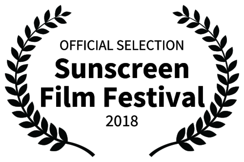 OFFICIALSELECTION-SunscreenFilmFestival-2018-1.png