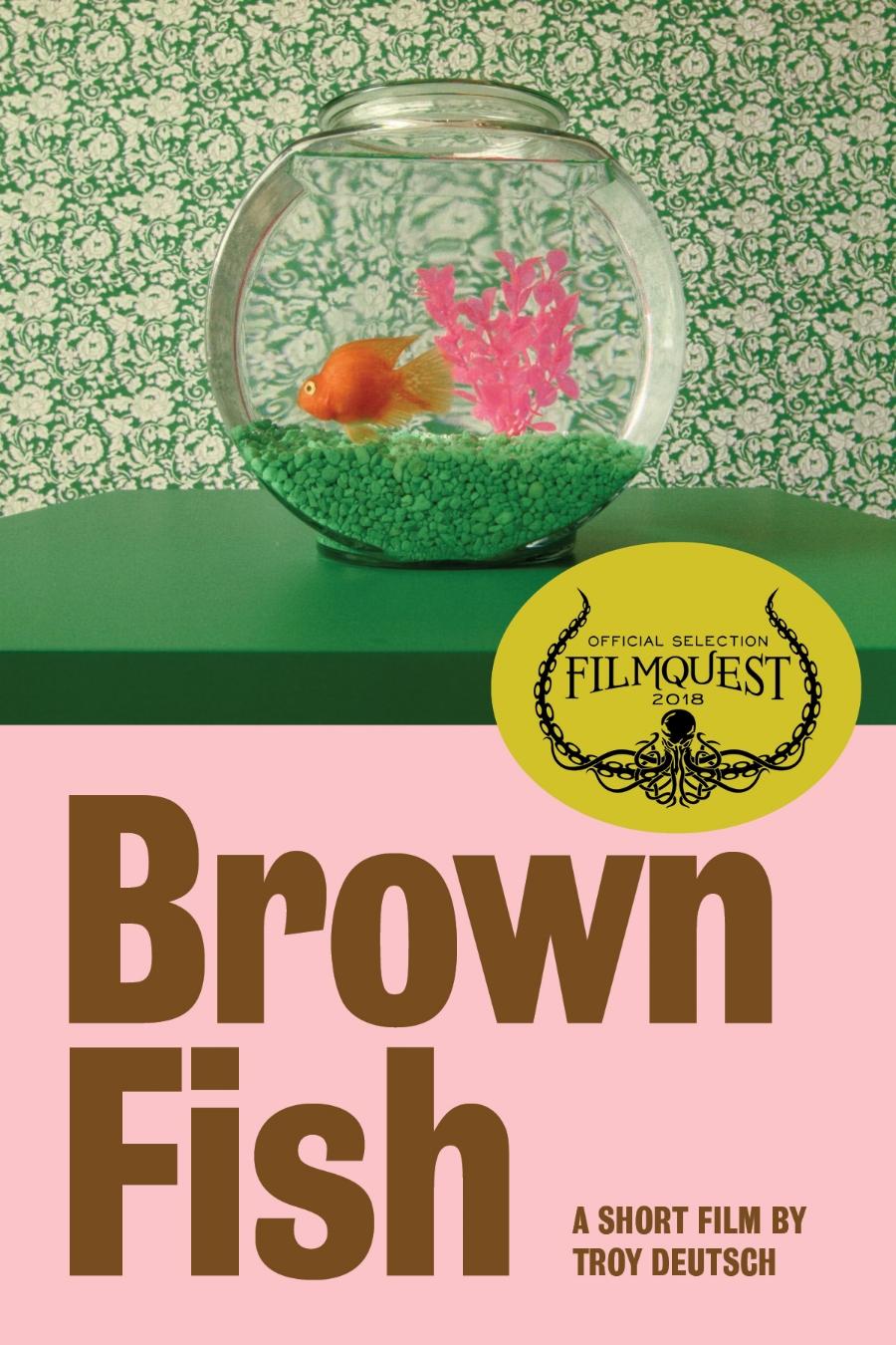 Troy Deutsch_Brown Fish_Postcard_072218_2.jpg