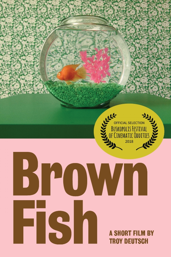 Troy Deutsch_Brown Fish_Postcard_081818_5.jpg