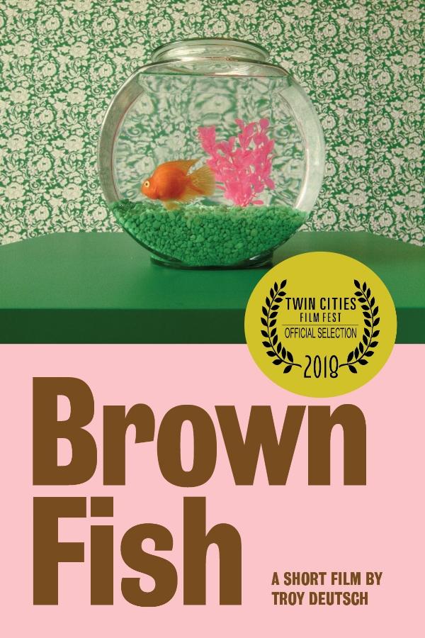 Troy Deutsch_Brown Fish_Postcard_Twin Cities_092518_.jpg