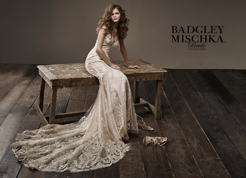 Badgley-Mischka-Bridal-Collection_edited-1.jpg