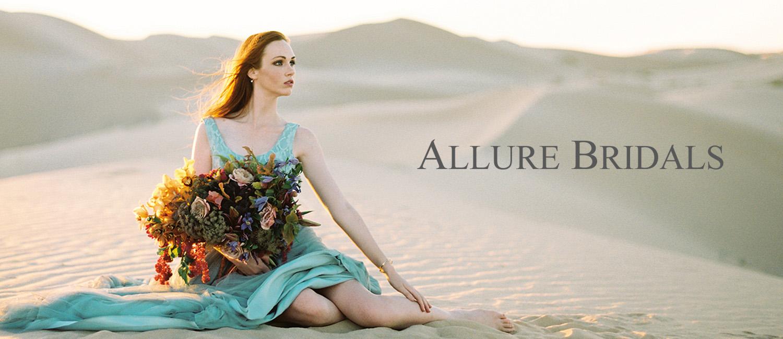 Allure-Bridals-Bridesmaid-Collection.jpg