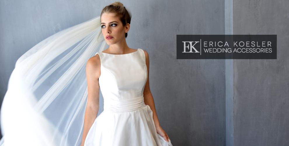 erica-koesler-accessories-banner.jpg