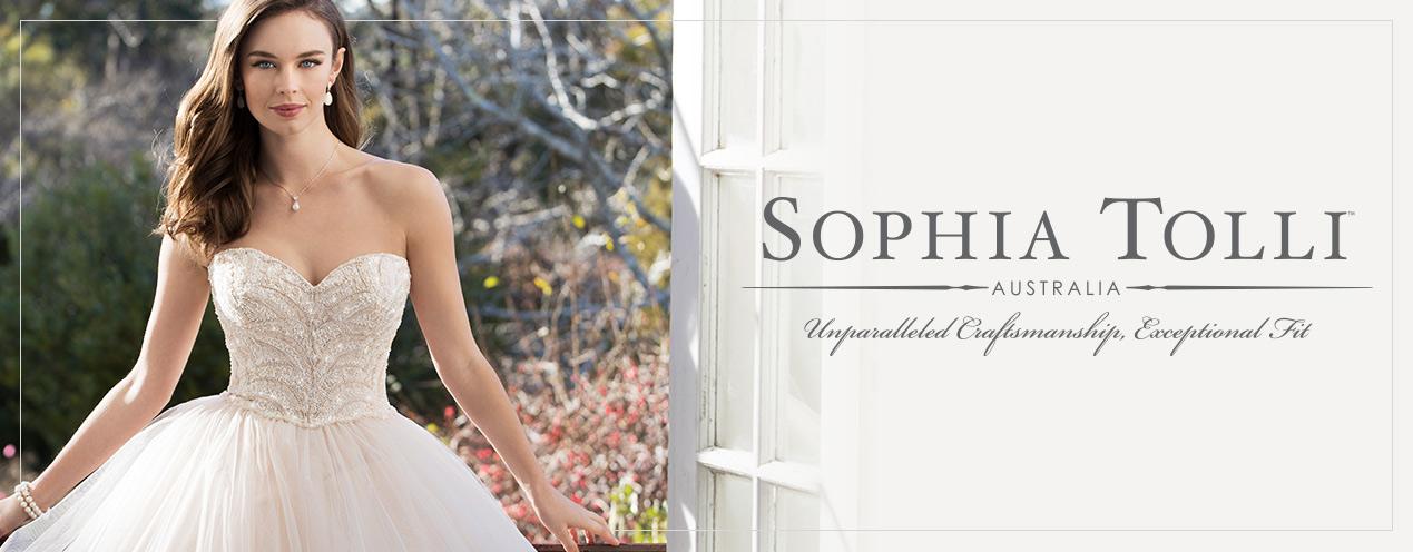 sophia-tolli.jpg