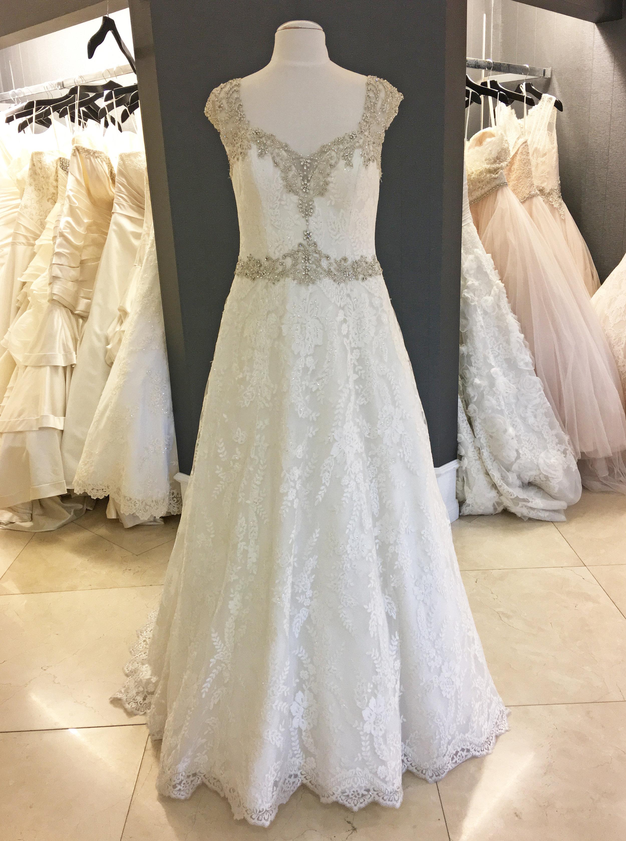 Jasmine-Dress-3.jpg