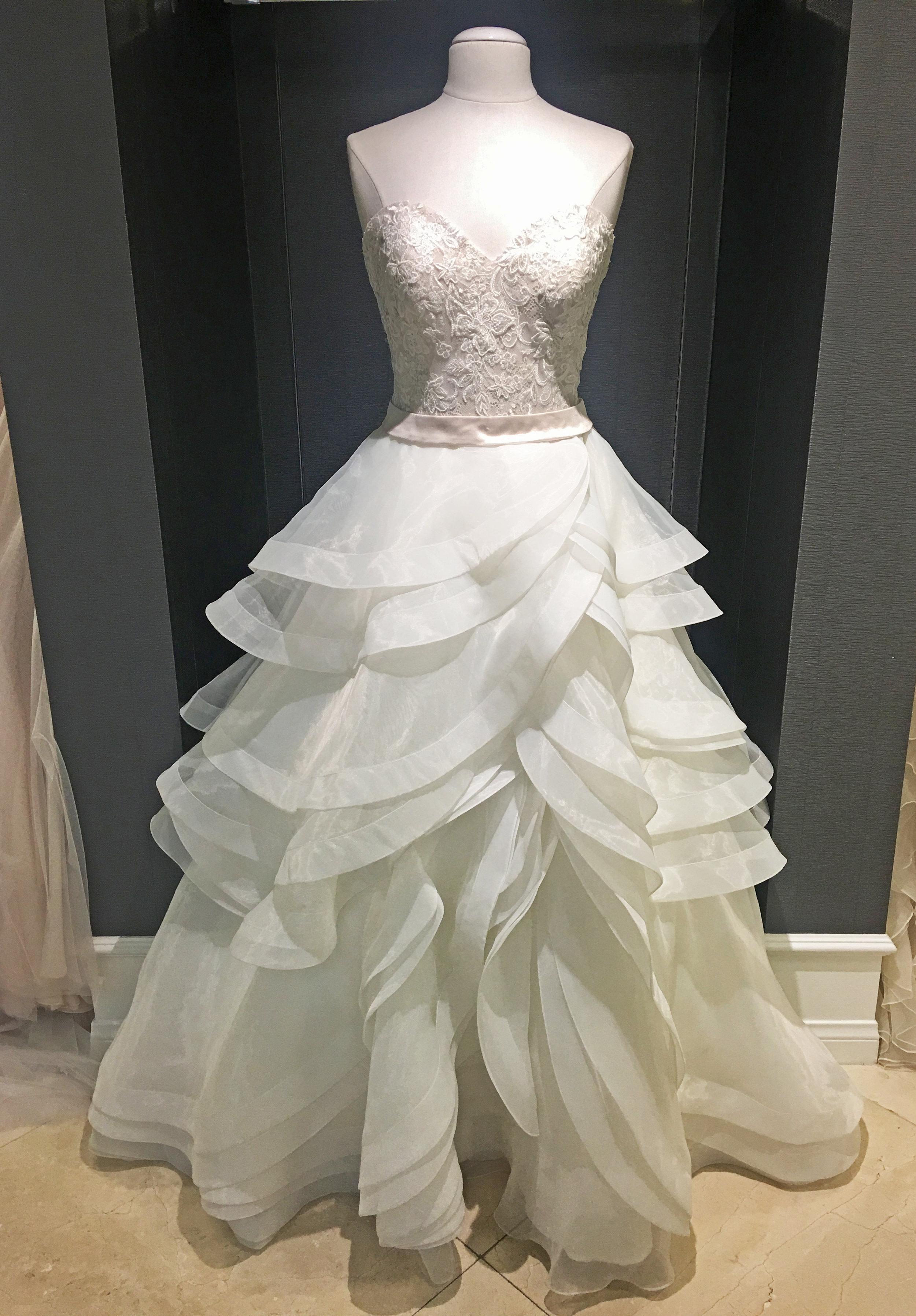 Allure Dress 9.jpg