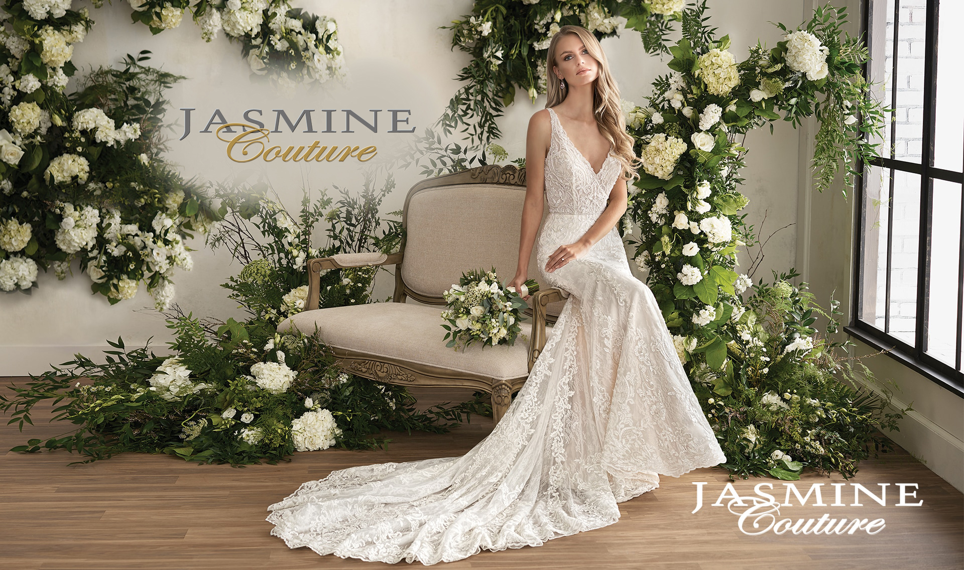 Jasmine-couture.jpg