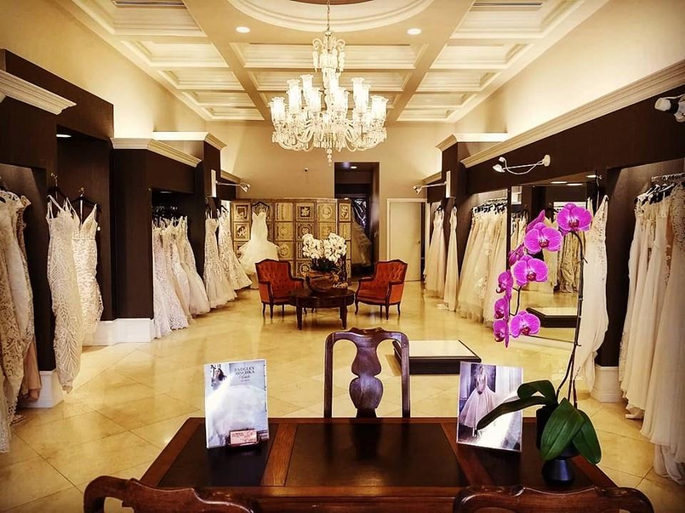 Showroom Bridal Collection.jpg