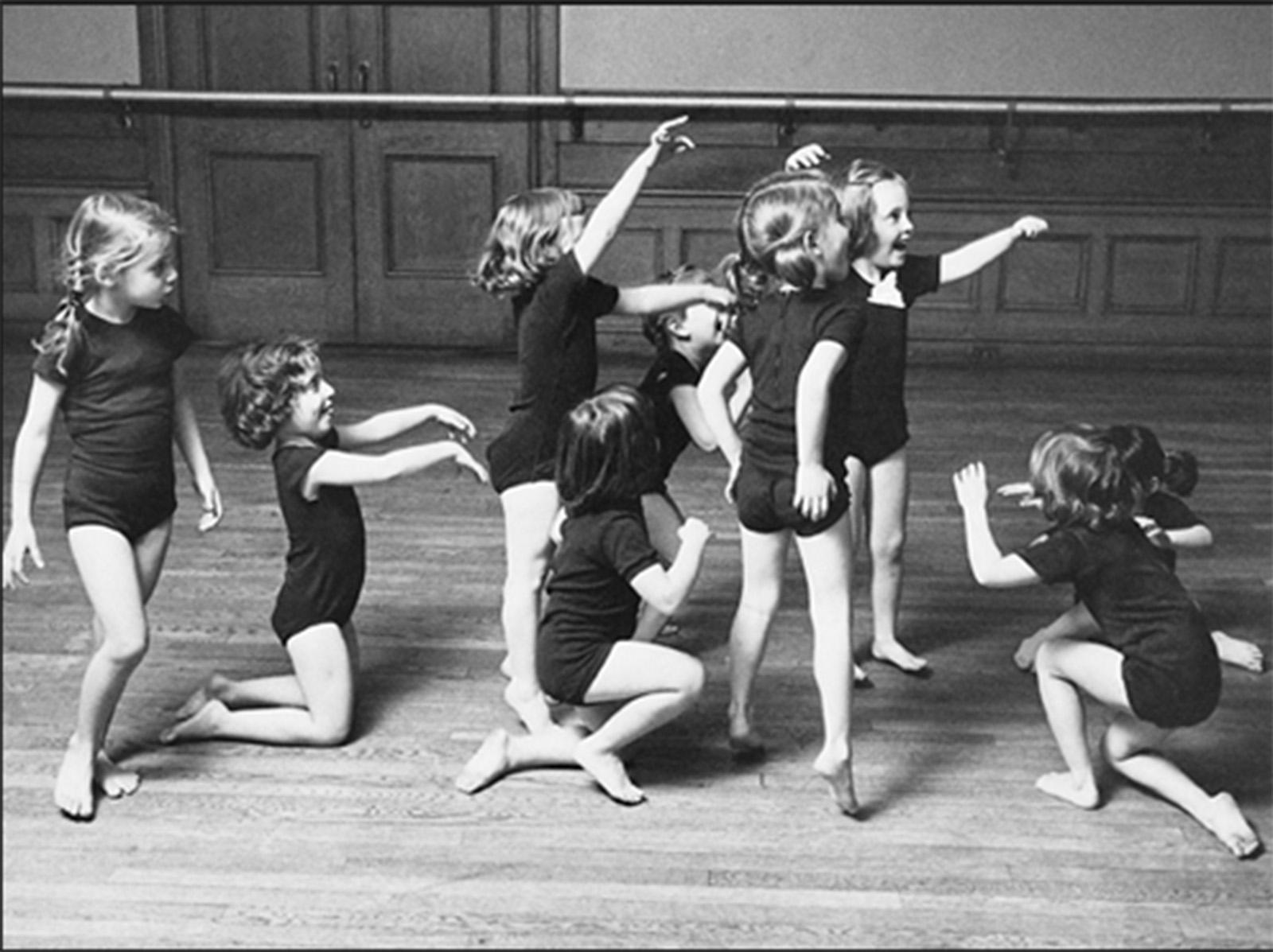 1950_dancestudio.jpg