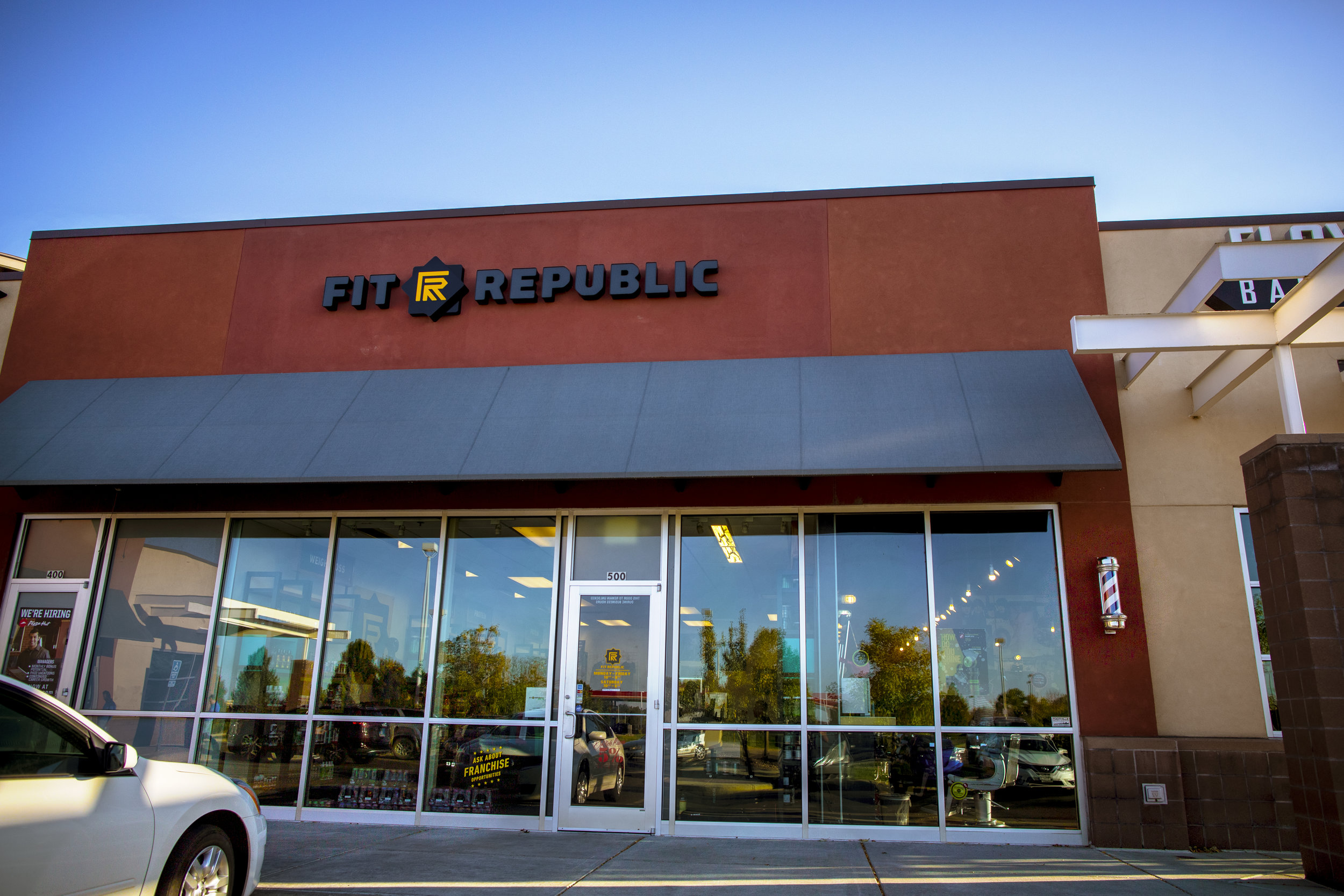 fr_longmont_storefront (1 of 1).jpg