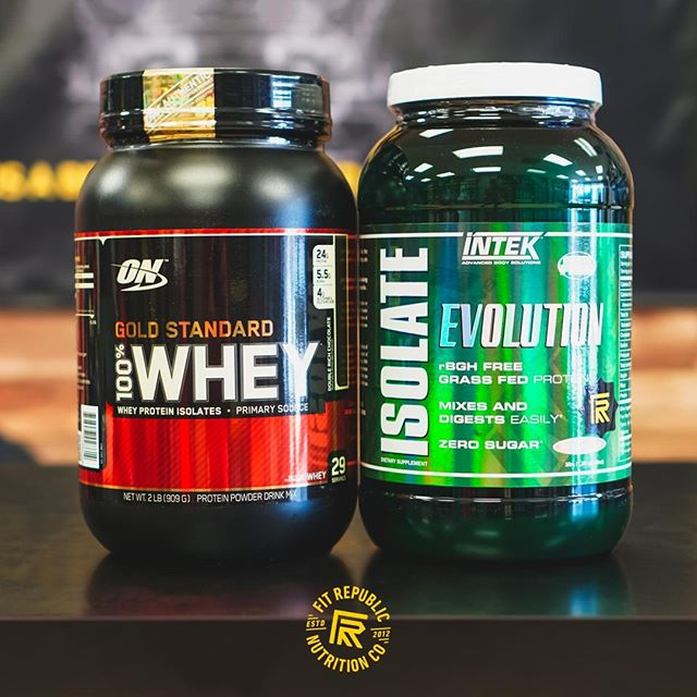 Lowest supplement prices, guaranteed. Find a better price & we'll beat it.