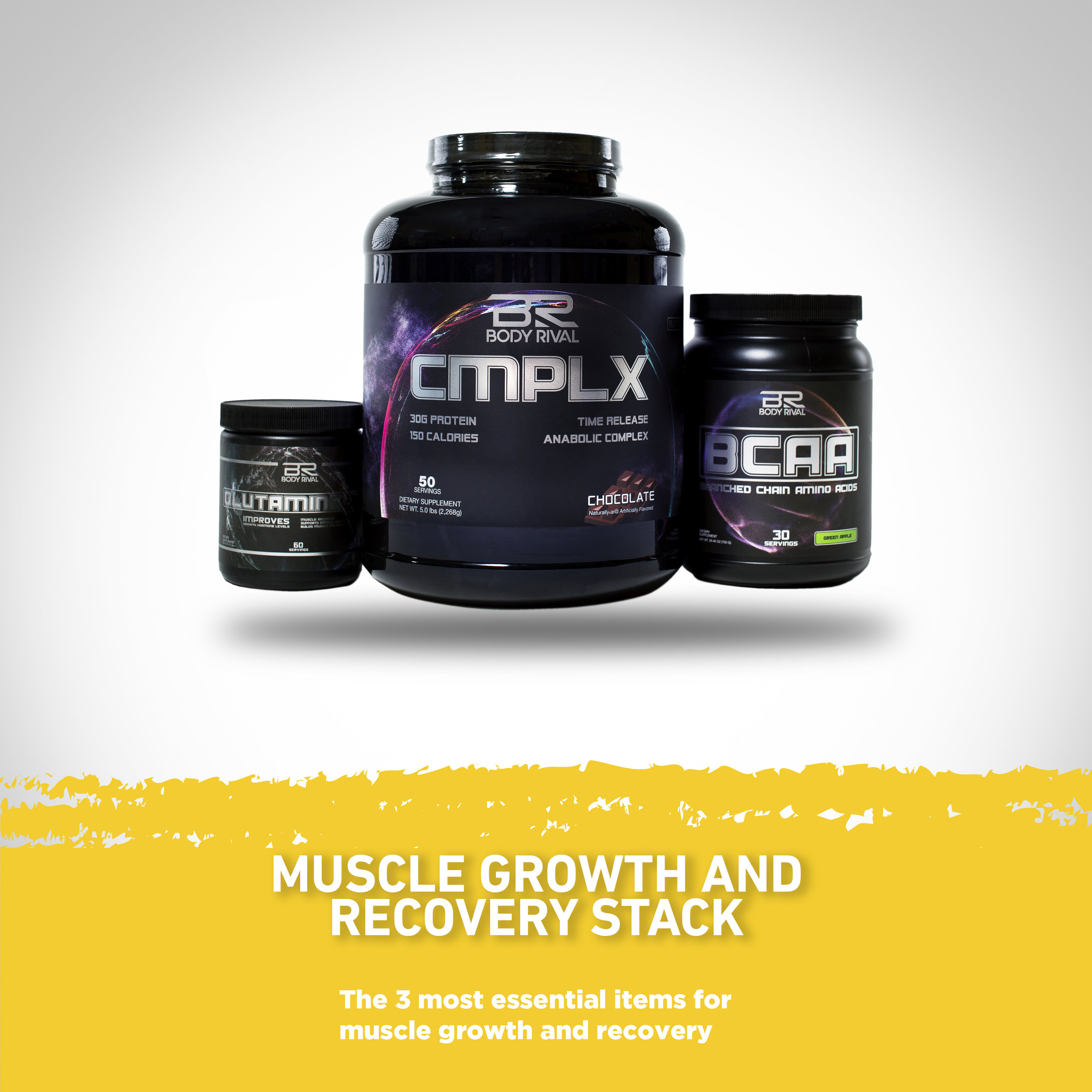 stack_.FOR_FIT_REPUBLIC_growth_recovery.jpg