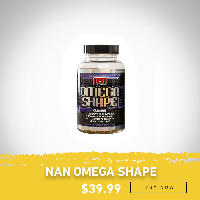 omega-shape.jpg
