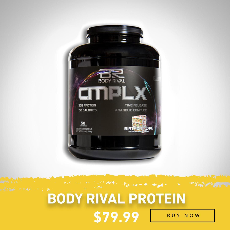 BR_protein.jpg