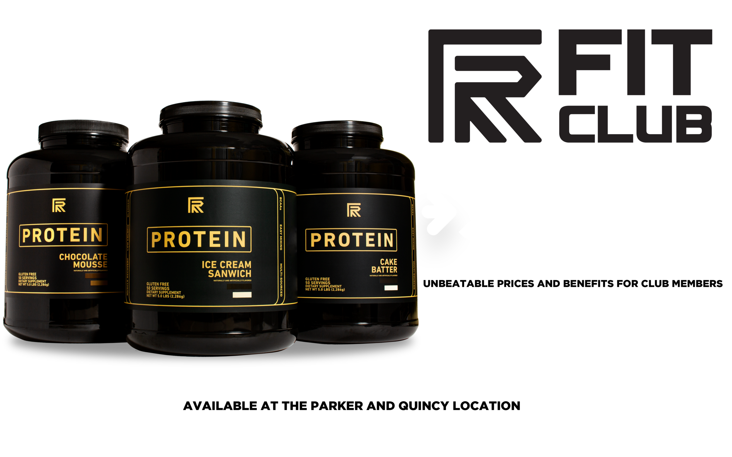 Protein_website.png