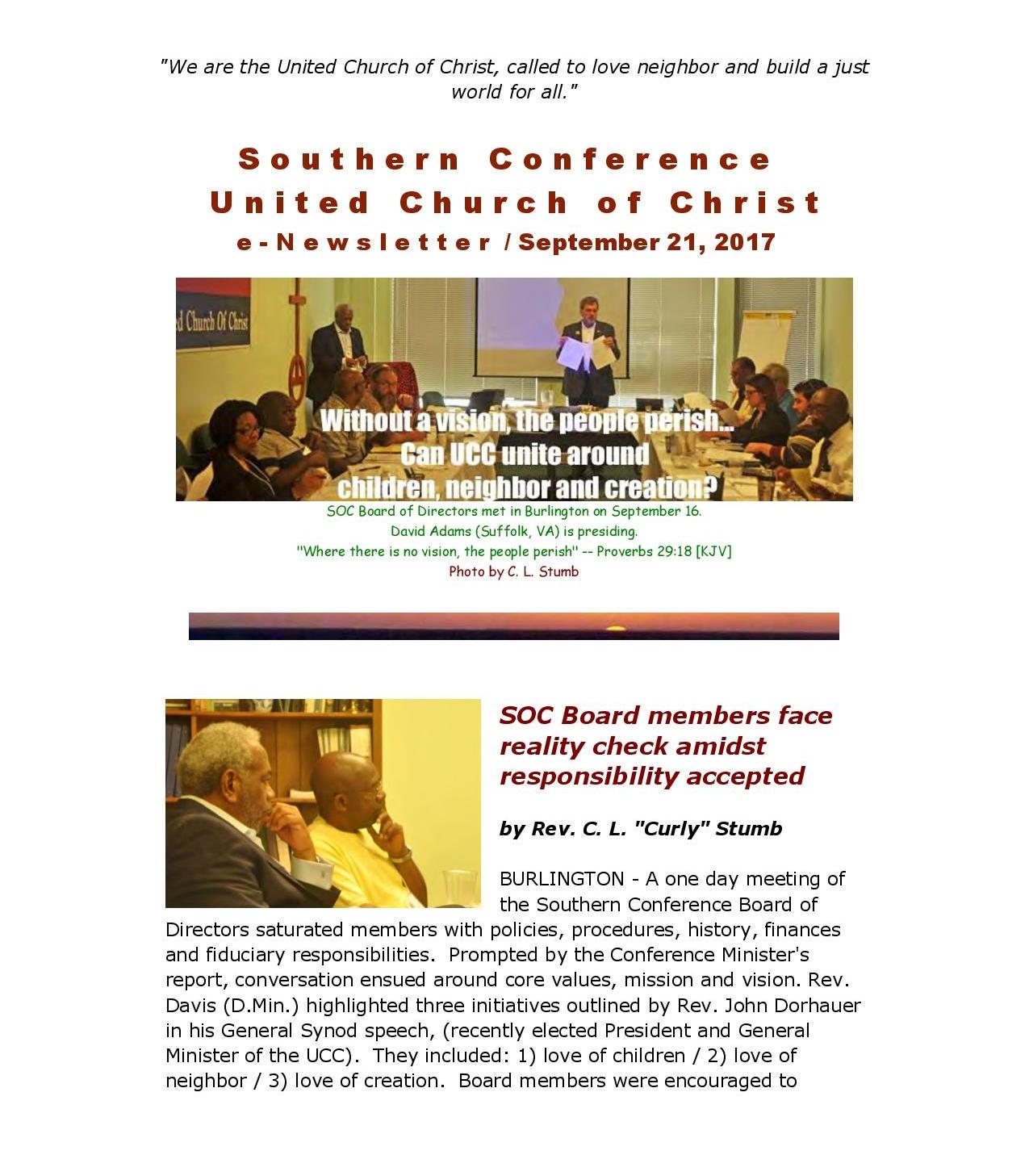 SOC_e-News_9-21-17-page-001.jpg
