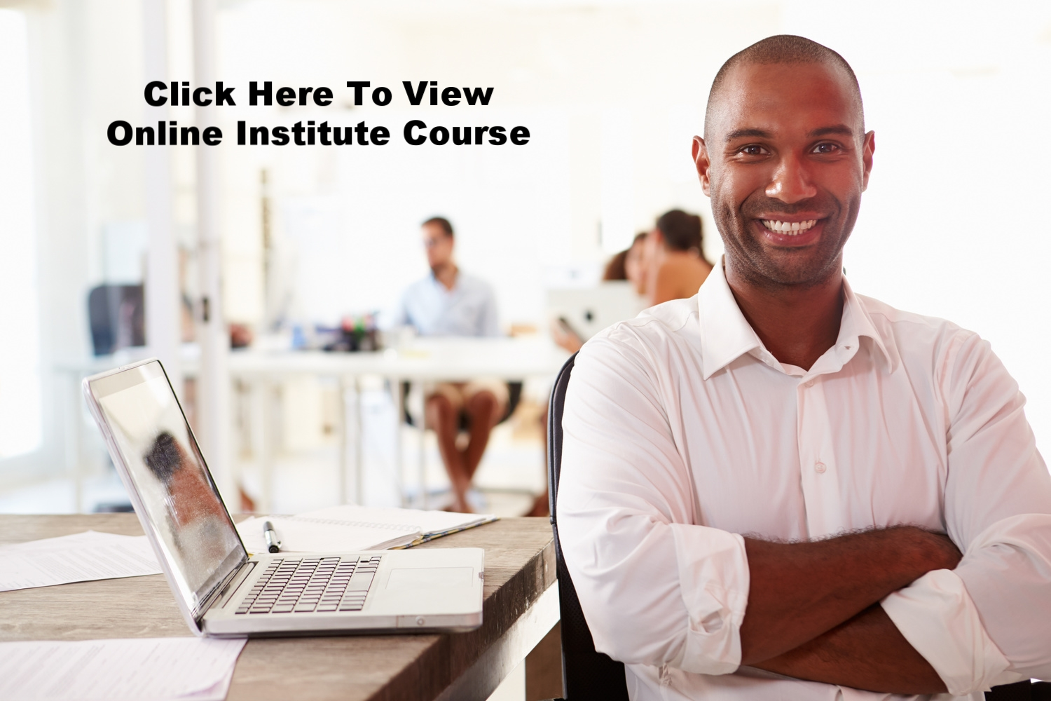 New Leadership Development Institute Online