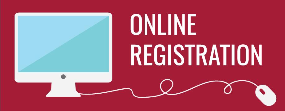 Make Your Reservation Now Online - Registration Deadline Monday, June 11th