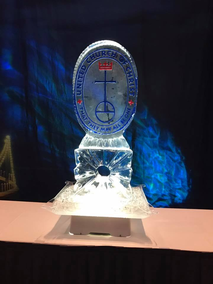 ice sculpture.jpg