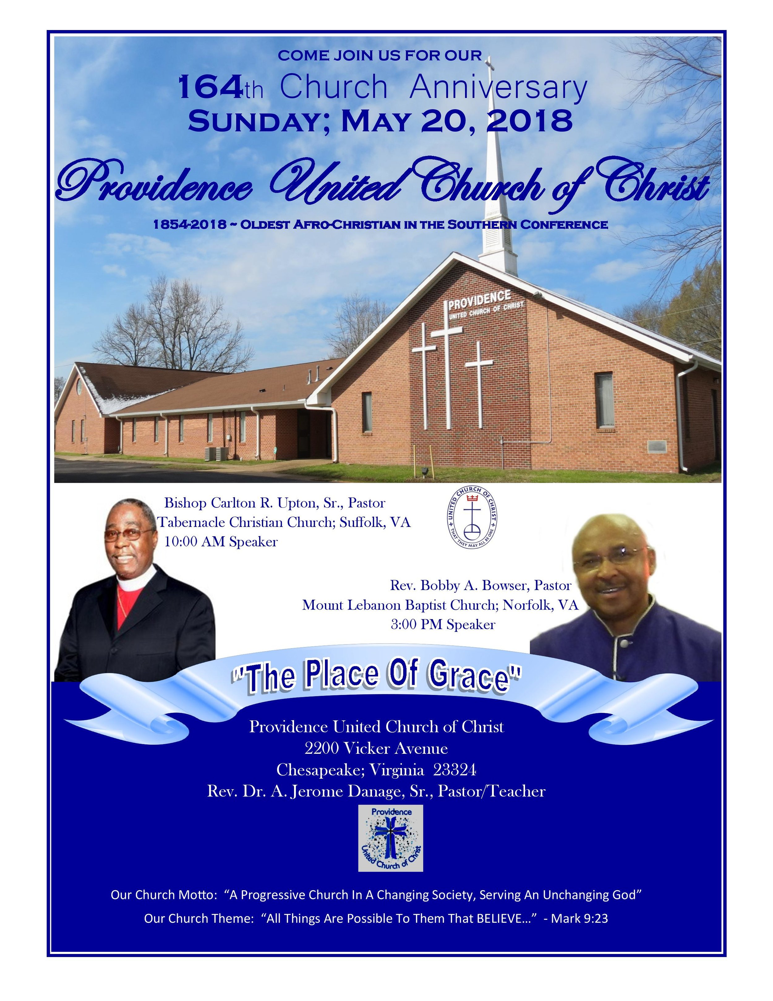 Providence UCC 164th anniversary flyer-page-001.jpg