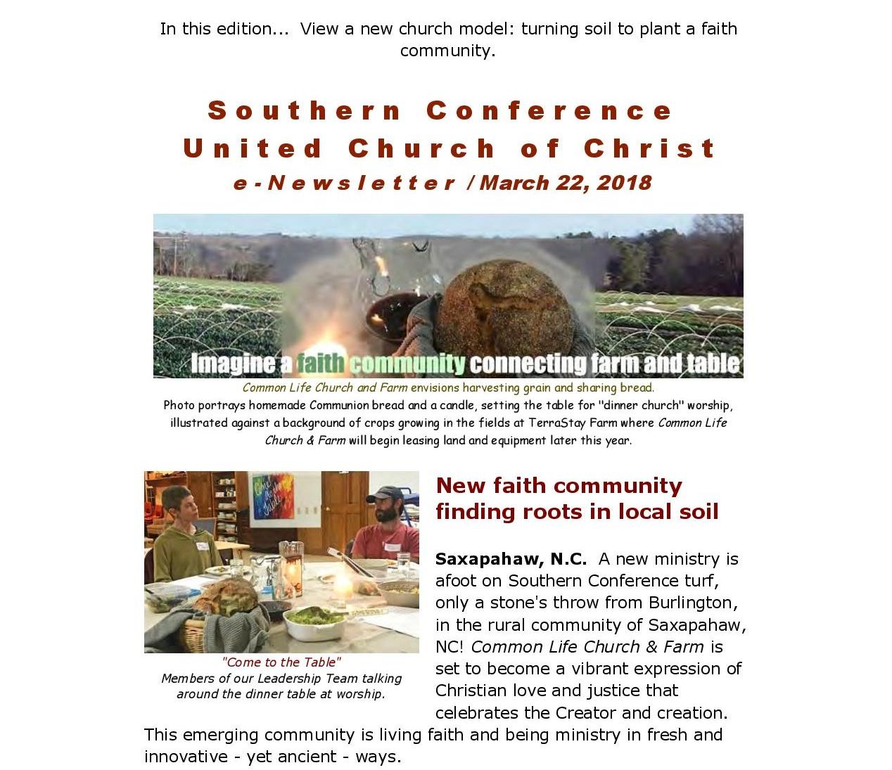 SOC_e-News_3-22-18-page-001.jpg
