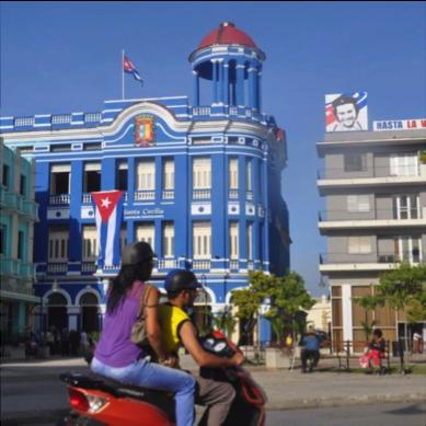 Cuba Trip.png