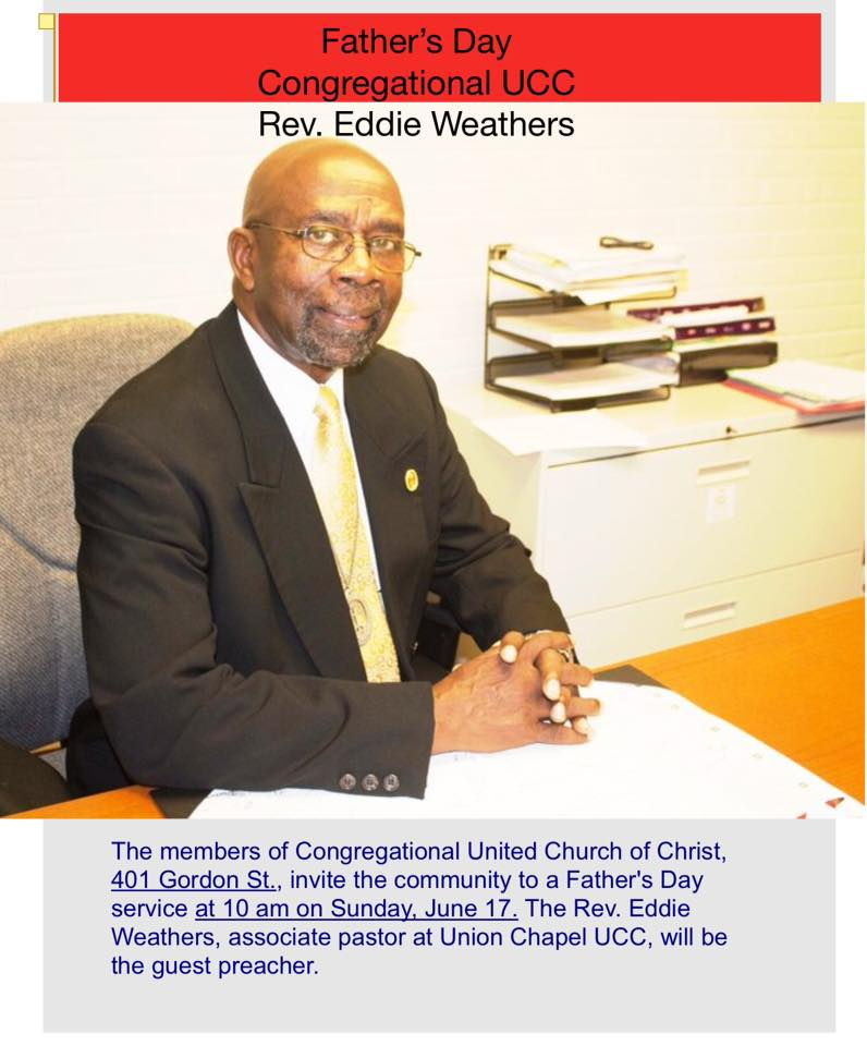 Rev. Eddi Weathers.jpg