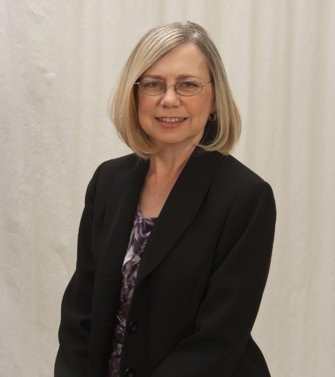 Ann Kwasnick-Hacker - Knowledgeable and Experienced describes Ann Kwasnick-Hacker. With over 42 years in the Insurance Industry, Her experience ranges from NC Department of Insurance Auditor, Educator, and Sales and Risk Management Advisor for Churches. For the past 20 years she has served as the exclusive representative for the UCC Insurance Board for the Southern Conference, operating from her agency in New Bern NC. As a member of the Christian Church Disciples of Christ she serves on the Regional Board holding Chairman of Personnel Committee, Commission on Ministry Seat, and President of the Pamlico District. Let Ann be your Insurance Advocate!