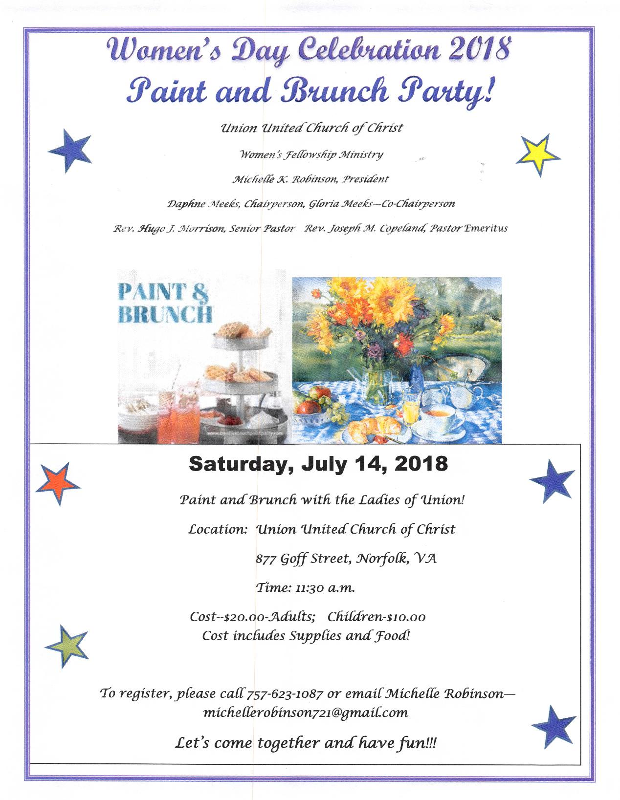 Paint and Brunch Party - Union UCC-page-001.jpg