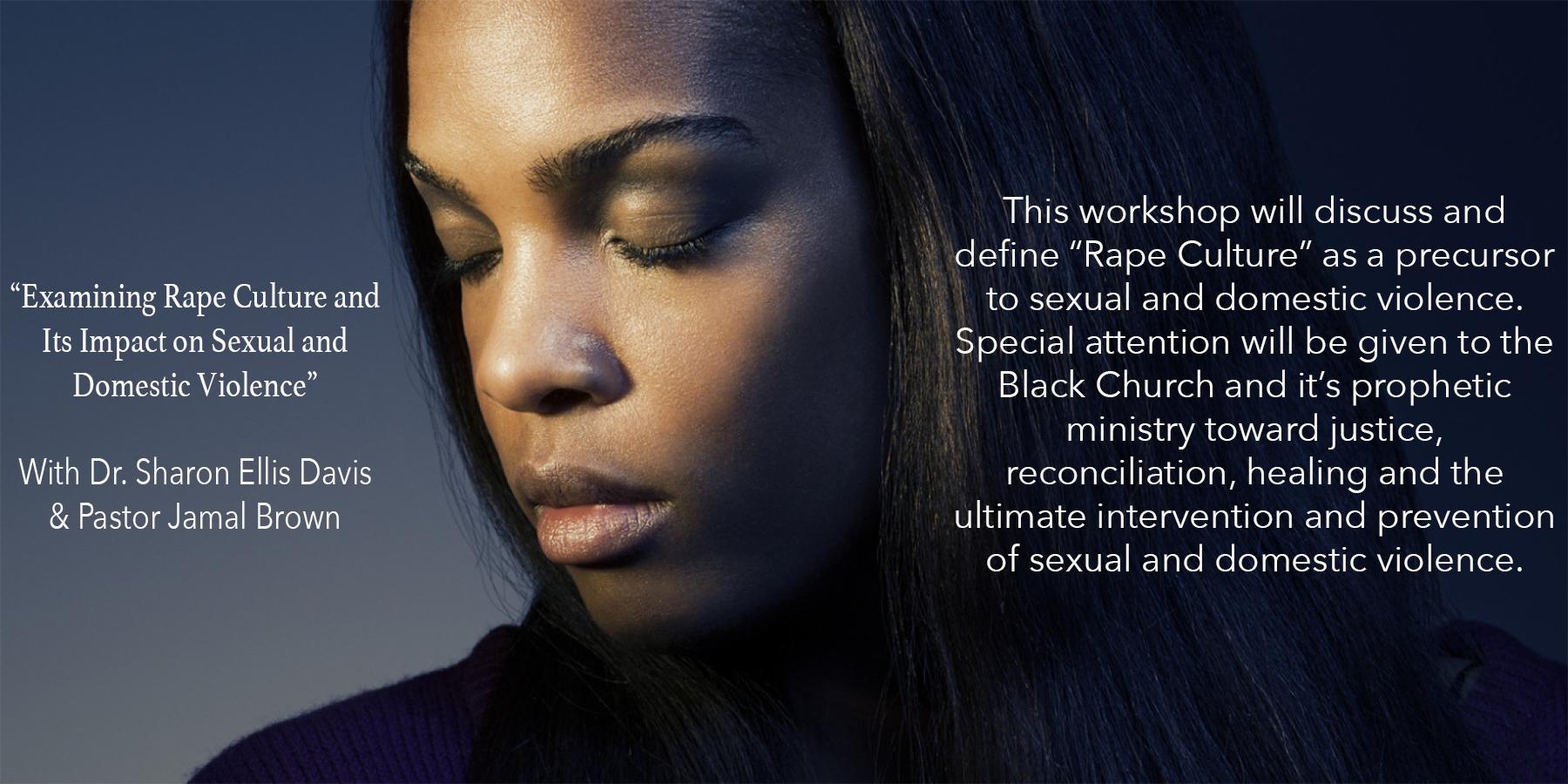 SOC Rape Session.png