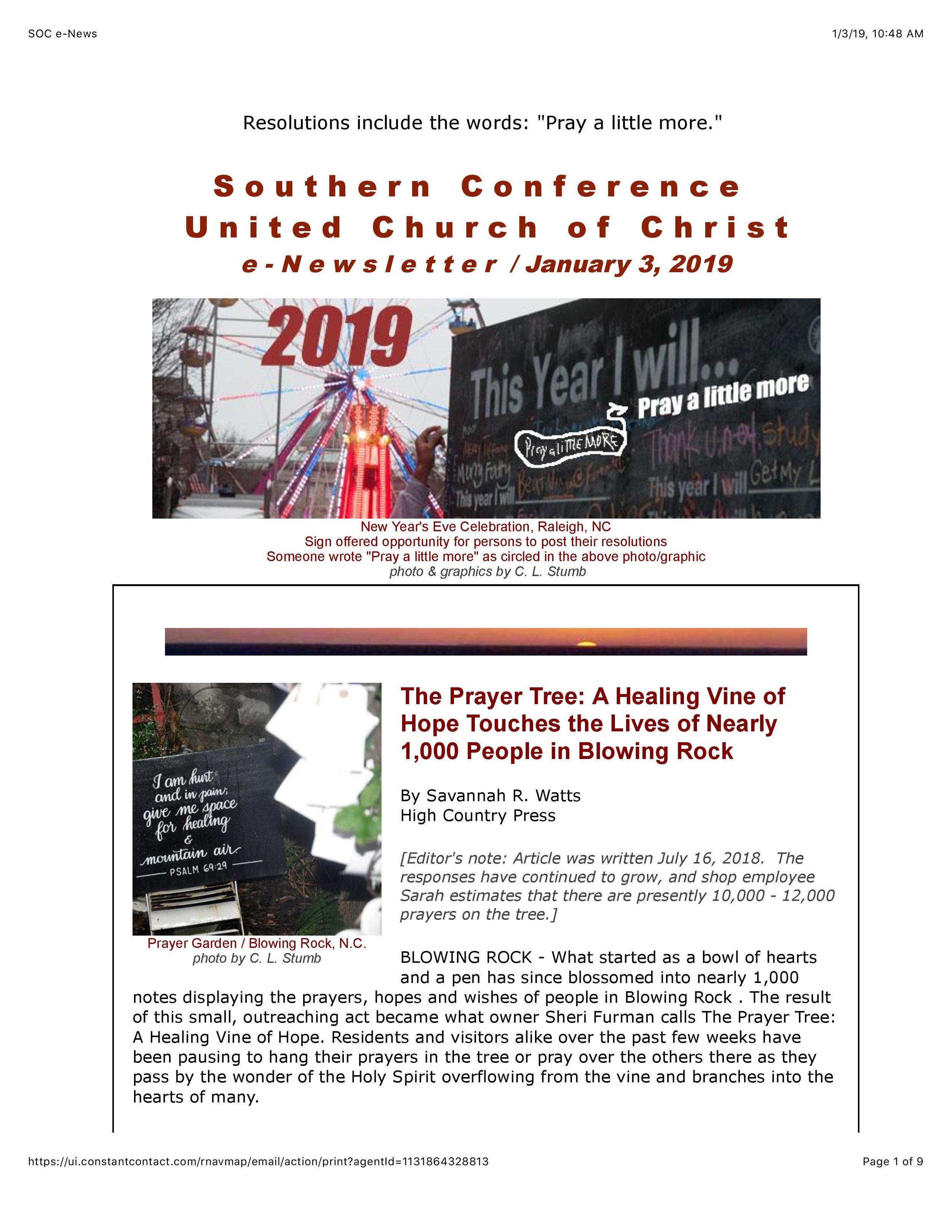 SOC_e-News_1-3-19-page-001.jpg