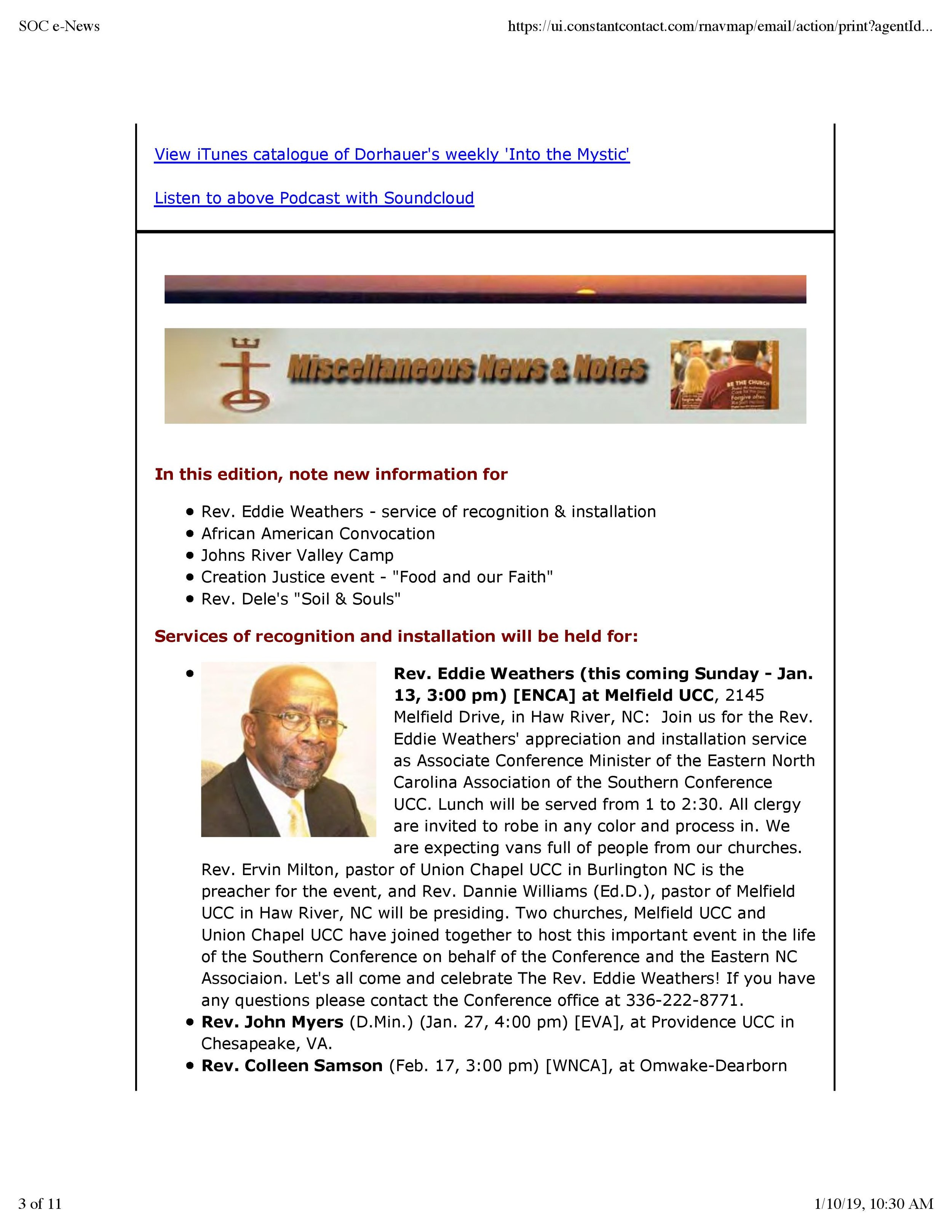 SOC_e-News_1-10-19-page-003.jpg
